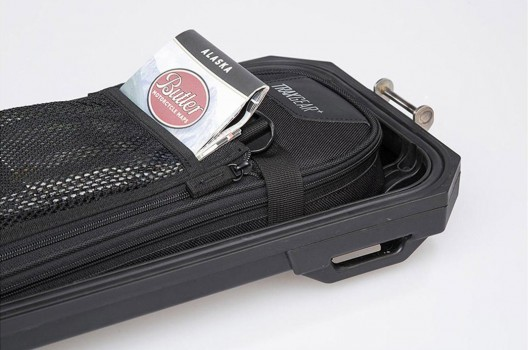 TraX Lid Inner Bag for TraX Adventure Side Cases 37-45L BC.ALK.00.732.10100/B SW-Motech