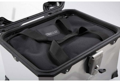 TraX Inner Bag For 38L Top Box BC.ALK.00.732.10300/B SW-Motech