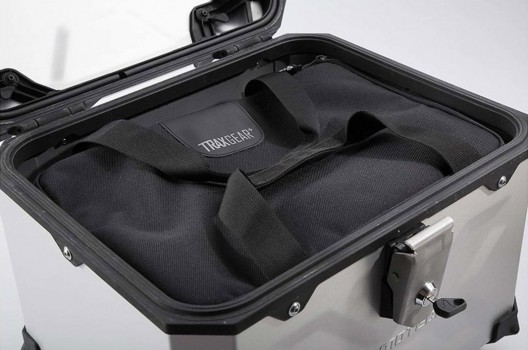 TraX Inner Bag For 38L Top Cases