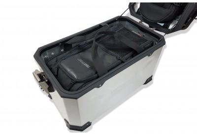 TraX Inner Bag for 37-45L Side Cases BC.ALK.00.732.10000/B SW-Motech
