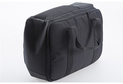 Trax Side Case Inner Bag BC.ALK.00.732.10000/B SW-Motech