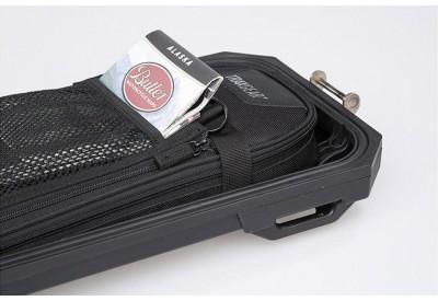TraX Adventure Lid Inner Bag BC.ALK.00.732.10100/B SW-Motech