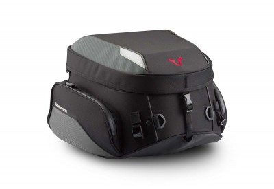 EVO Rearbag Tail Bag BC.HTA.00.304.10001 SW-Motech