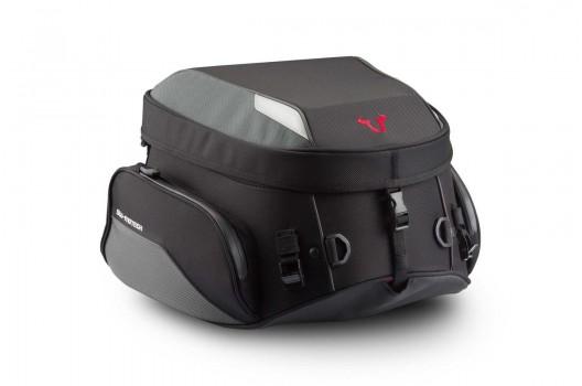 EVO Rearbag Tail Bag BC.HTA.00.304.10001 SW-Motech
