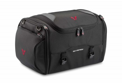 EVO Rackpack Tail  Bag 36-45L BC.HTA.00.305.10001 SW-Motech