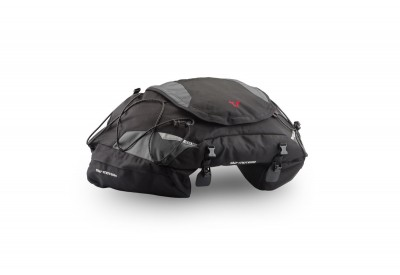 EVO Cargobag Tail Bag 50L BC.HTA.00.306.10001 SW-Motech