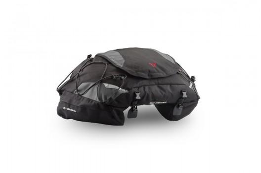 EVO Cargobag Tail Bag 50L BC.HTA.00.306.10001 SW-Motech