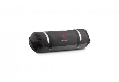 Tentbag Rearbag BC.HTA.00.350.10001 SW-Motech