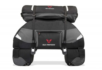 Tentbag Tail Bag 22L BC.HTA.00.350.10001 SW-Motech
