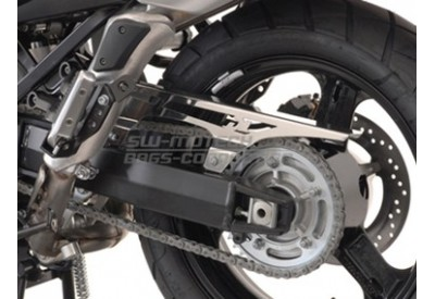 Chain Guard Suzuki DL1000...