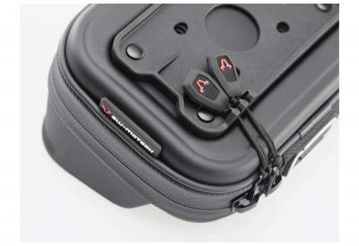 NAVI Bag Pro Large BC.GPS.00.009.10001/B SW-Motech
