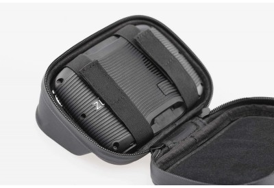 NAVI Bag Pro Medium BC.GPS.00.008.10001/B SW-Motech