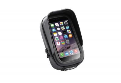 NAVI Bag Pro Small BC.GPS.00.007.10001/B SW-Motech