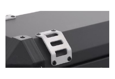 TraX Tie Down Bracket For ION Top Cases ALK.00.165.105 SW-Motech