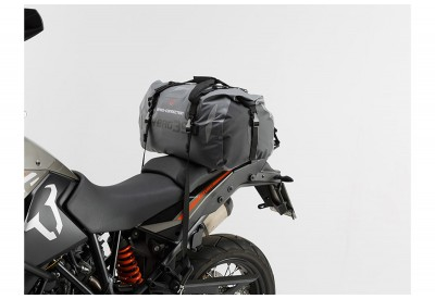 Drybag 350 Tail Bag 35L BC.WPB.00.001.10001 SW-Motech