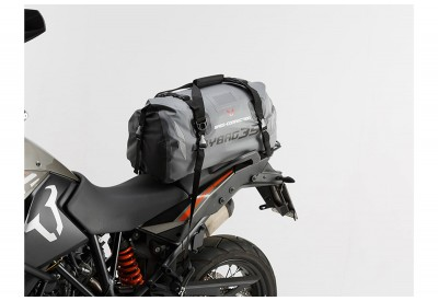 Drybag 350 Tail Bag 35L BC.WPB.00.001.10001 SW-Motech
