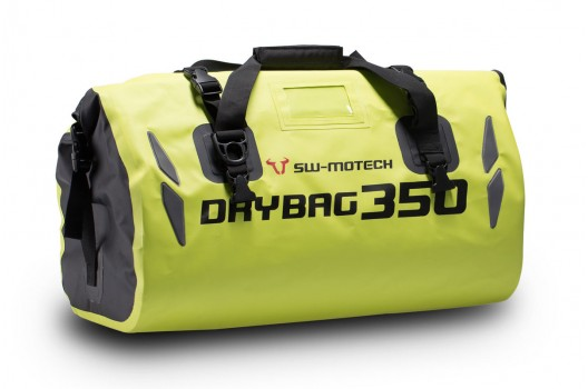 Drybag 350 Tail Bag 35L Waterproof BC.WPB.00.001.10001/Y SW-Motech