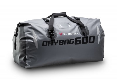 Drybag 600 Tail Bag 60L BC.WPB.00.002.10001 SW-Motech