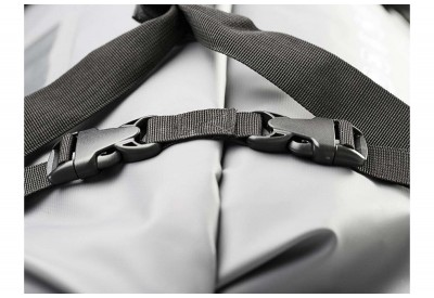 Drybag 600 Tail Bag 60L BC.WPB.00.002.10001 SW-Motech