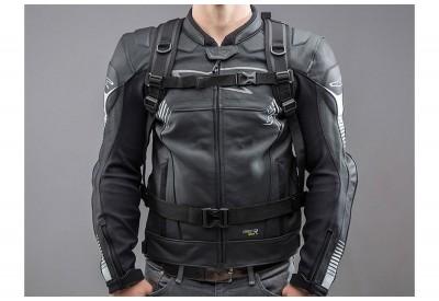 Backpack Baracuda 25L BC.WPB.00.003.10001 SW-Motech