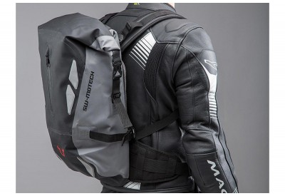 Backpack Triton 20 L Waterproof BC.WPB.00.004.10001 SW-Motech