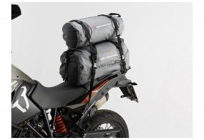 Drybag 250 Tail Bag 25L BC.WPB.00.008.10000 SW-Motech