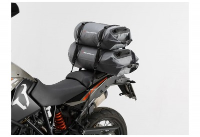 Drybag 450 Tail Bag Waterproof BC.WPB.00.009.10000 SW-Motech