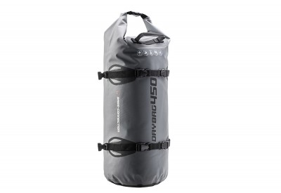 Drybag 450 Tail Bag Waterproof BC.WPB.00.009.10000 SW-Motech