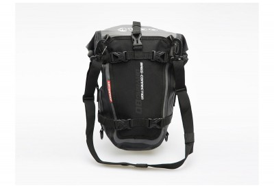 Tail Bag Drybag 80 Waterproof 8L BC.WPB.00.010.10001 SW-Motech