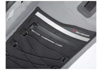 Backpack Drybag 300 Grey 30L BC.WPB.00.011.10000 SW-Motech