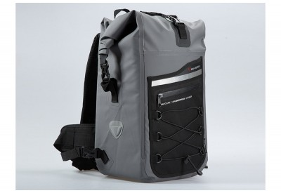 Backpack Drybag 300 Grey 30L BC.WPB.00.011.10000 SW-Motech
