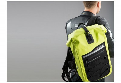 Backpack Drybag 300 Yellow 30L BC.WPB.00.011.10000/Y SW-Motech