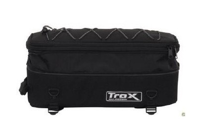 TraX Expansion Bag for 37 and 45 L ION Cases BC.ALK.00.165.117 SW-Motech