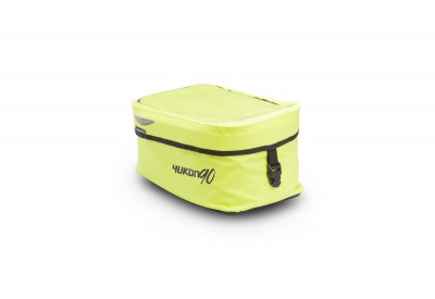 Tank Bag Yukon 90 Waterproof 9L Yellow  BC.WPB.00.012.20000/Y SW-Motech