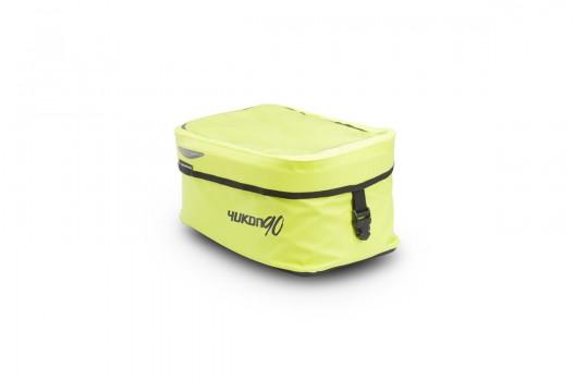 Tank Bag Yukon 90 Waterproof 9L Yellow  BC.WPB.00.012.20000/Y SW-Motech