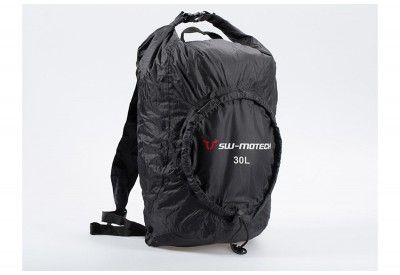 Backpack Flexpack Foldable 30L BC.WPB.00.019.10000 SW-Motech