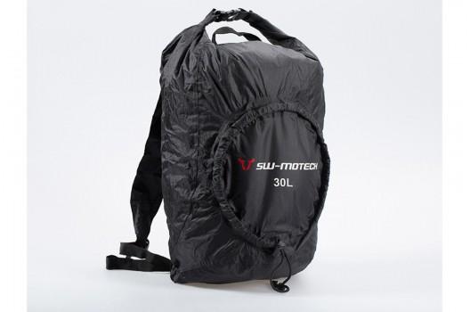 Backpack Flexpack Foldable 30L BC.WPB.00.019.10000 SW-Motech