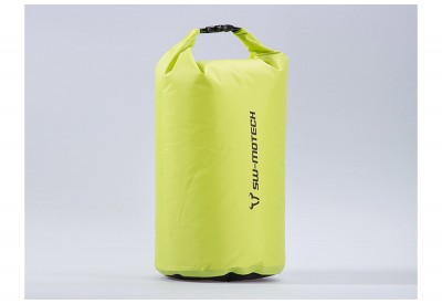 Drypack Storage Bag 20L Yellow BC.WPB.00.016.10000 SW-Motech