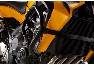 Crash Bars Honda CB650F and CB650R SBL.01.529.10001/B SW-Motech