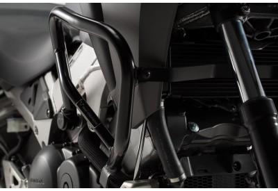 Crash Bars Honda VFR 800 X Crossrunner SBL.01.548.10000/B SW-Motech