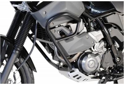 Crash Bars / Engine Guard Yamaha XT660Z Tenere SBL.06.567.10001/B SW-Motech