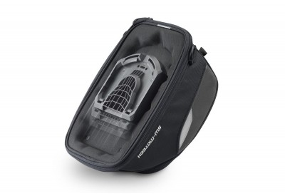 Tank Bag EVO City 11-15L BC.TRS.00.104.20002 SW-Motech