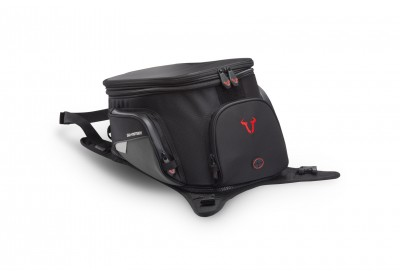Tank Bag EVO Enduro Strap On 13-22L BC.TRS.00.130.10001 SW-Motech