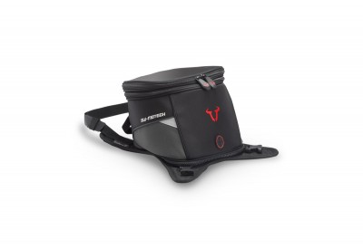 Tank Bag EVO Enduro Lite Strap On 5-7.5L BC.TRS.00.131.10001 SW-Motech