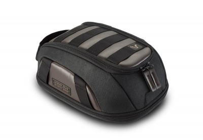 Legend Gear Tank Bag LT1 3-5.5L Brown - Magnetic BC.TRS.00.401.10000 SW-Motech