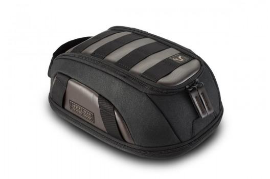 Legend Gear Tank Bag LT1 3-5.5L Brown - Magnetic BC.TRS.00.401.10000 SW-Motech