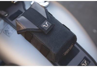 Legend Gear accessory Bag LA1 0.8L BC.TRS.00.403.10000 SW-Motech
