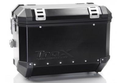 TraX EVO 45ltr Alu-Box...