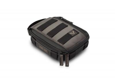 Legend Gear Accessory Bag LA2 1.2L BC.TRS.00.404.10000 SW-Motech