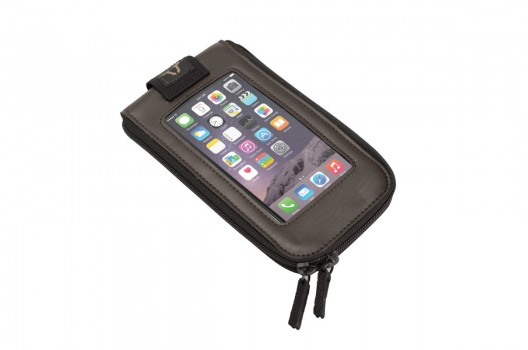 Legend Gear Smart Phone Bag LA3